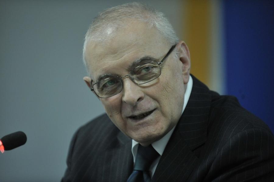 Vasilescu Adrian