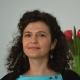 Sorina Petrică