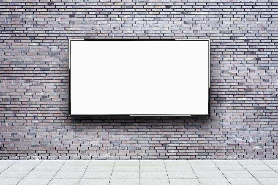 Televiziunea: cea mai onorabilă formă de suicid