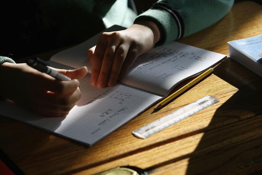 O nouă reformă a Educației? Iată ce aștept eu de la școala românească