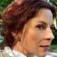 Adina  Sădeanu