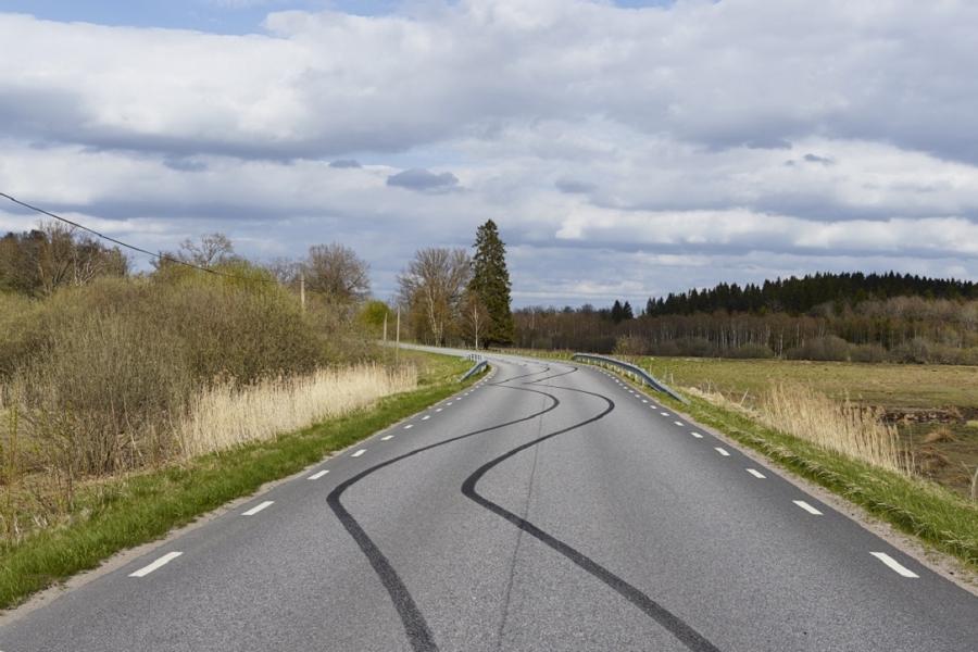 România pe contrasens bugetar