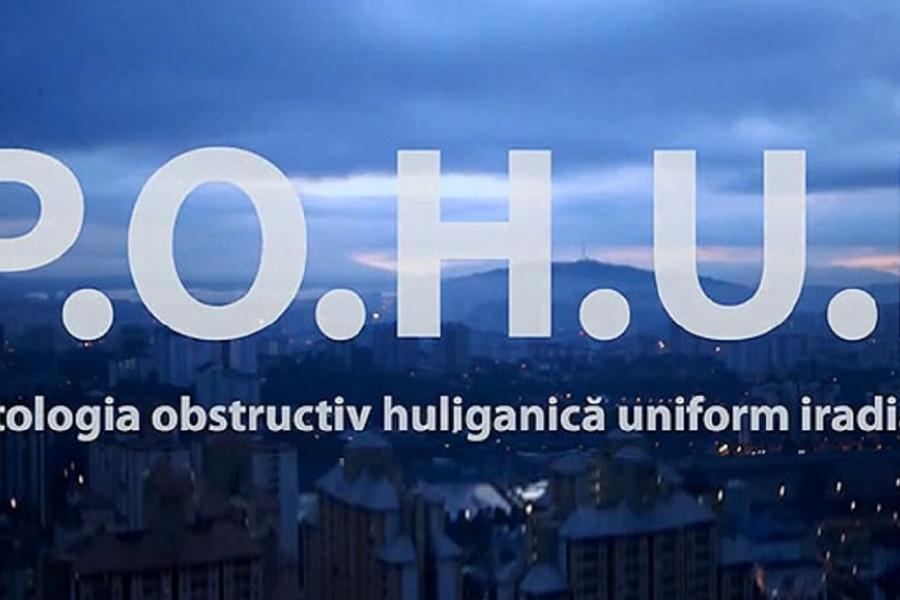 P.O.H.U.I