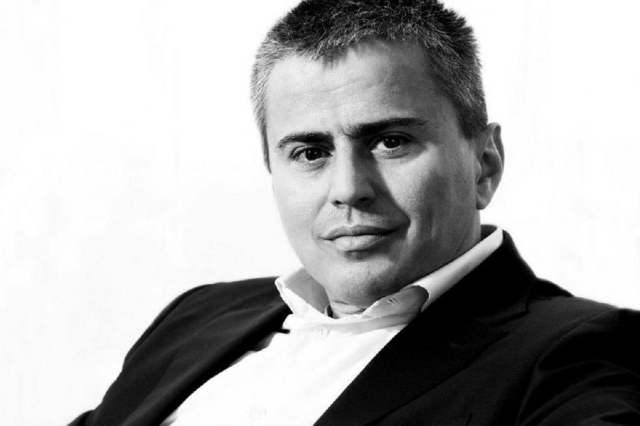 Gabriel Biriș