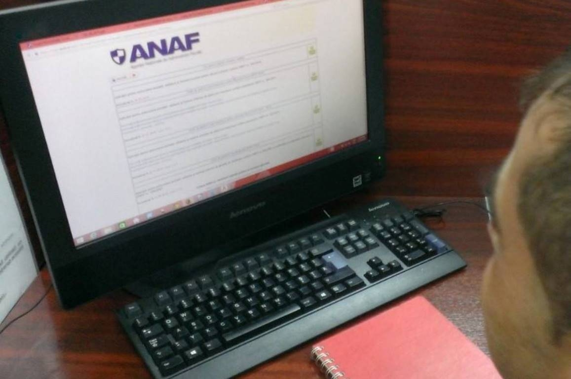 anaf-