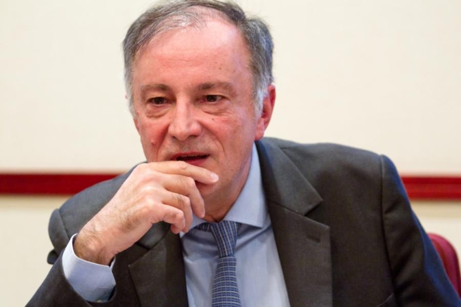 Philippe Lhotte