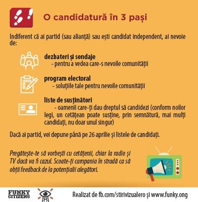 infografic partide 12