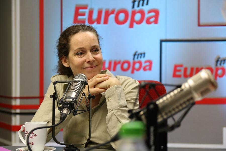Valerie Cioloș