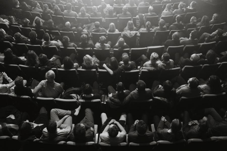 audienta