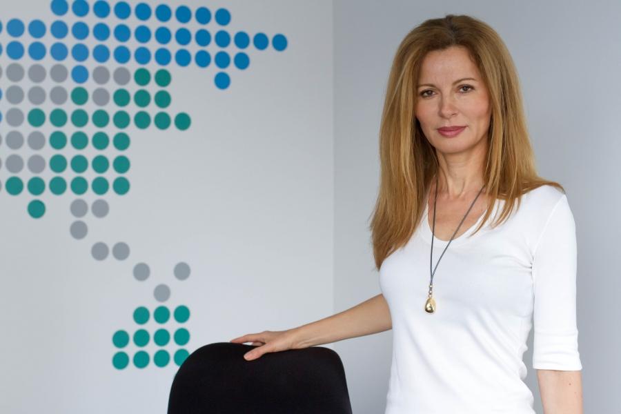 CEO Metropolitan Life România