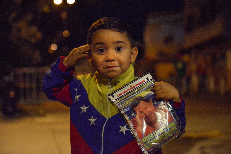 Imagini pentru VENEZUELA OAMENI SUFERA DE FOAME