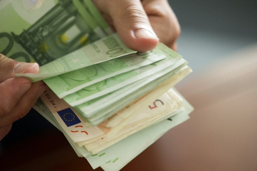 Euro -