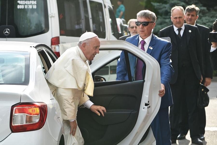 PapaLoganul