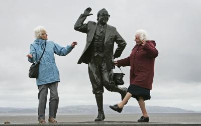 cum să câștigi bani în plus la pensionare