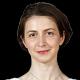 Andreea Hreniuc