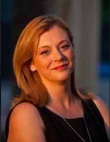 Cătălina Mușat, manager HR Metropolitan Life România