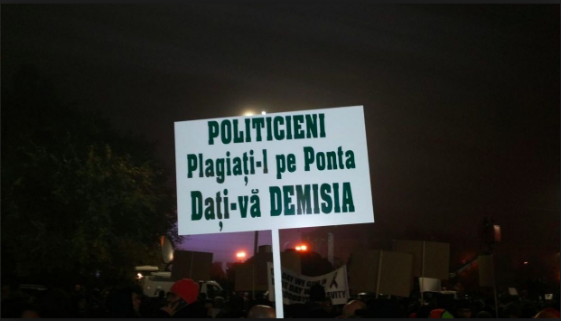 Proteste #Colectiv 2015 15