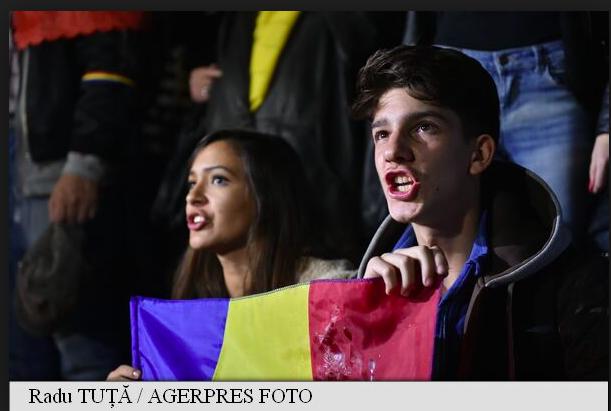 Proteste #Colectiv 2015 10