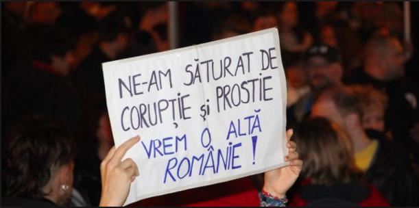 Proteste #Colectiv 2015 21