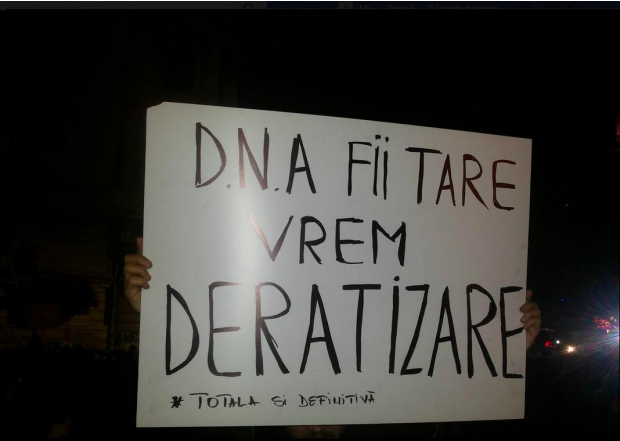 Proteste #Colectiv 2015 17