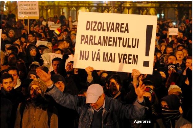 Proteste #Colectiv 2015 22