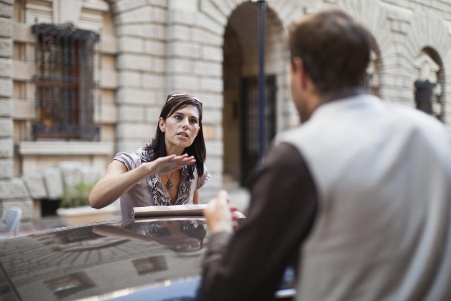 Certuri în cuplu