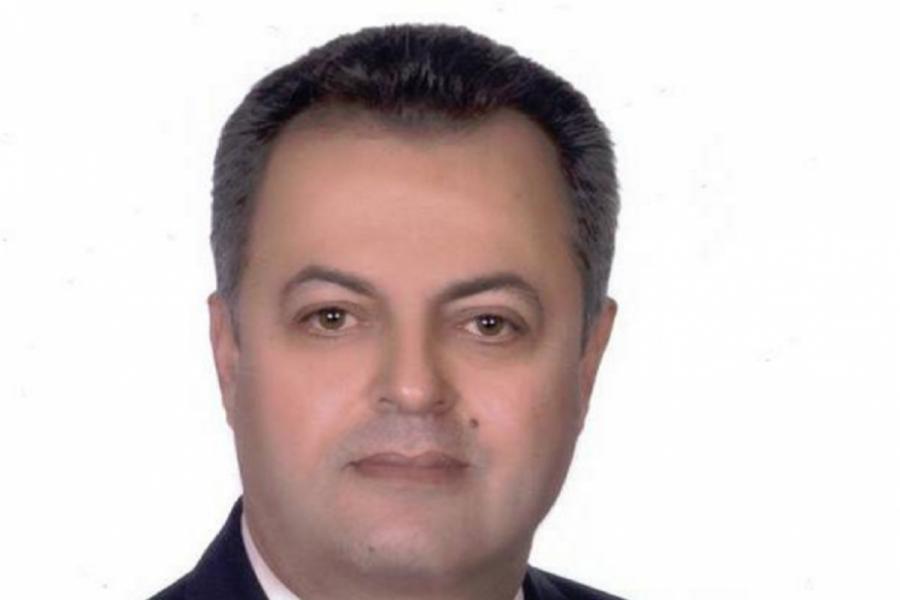 Akram Shhaideh