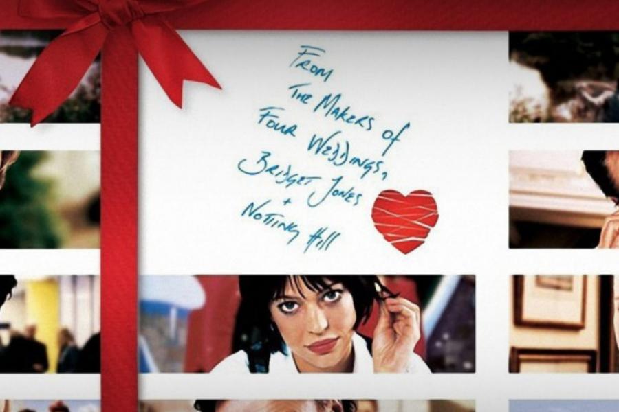 3 filme de comedie memorabile despre Crăciun