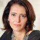 Andreea Roșca