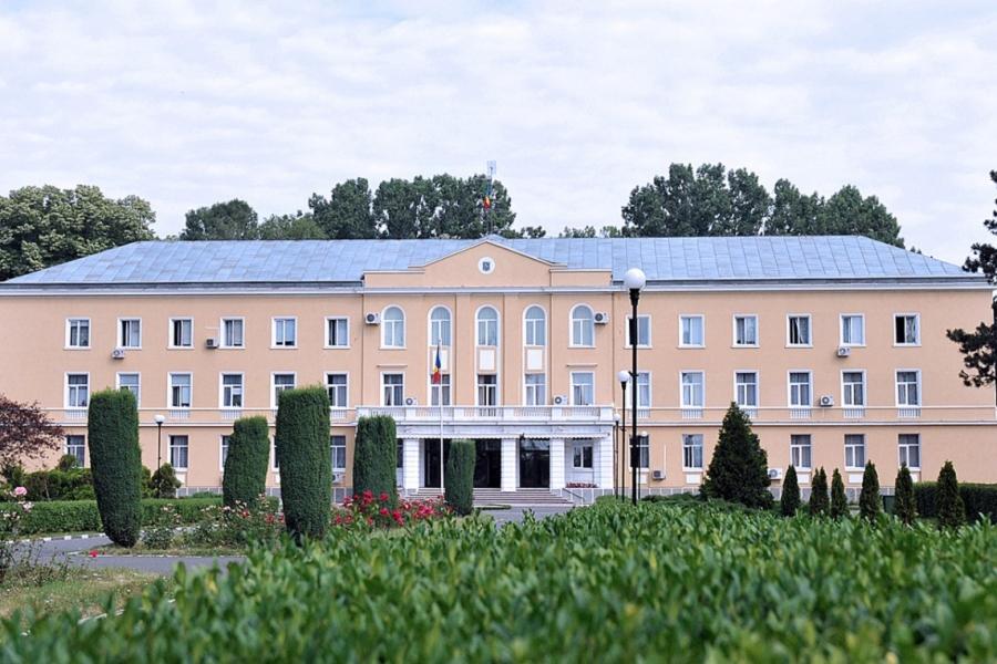 Academia SRI