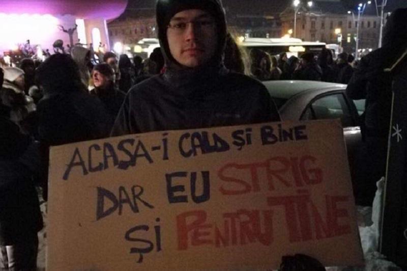 Protestatar