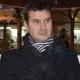 Mircea Balea