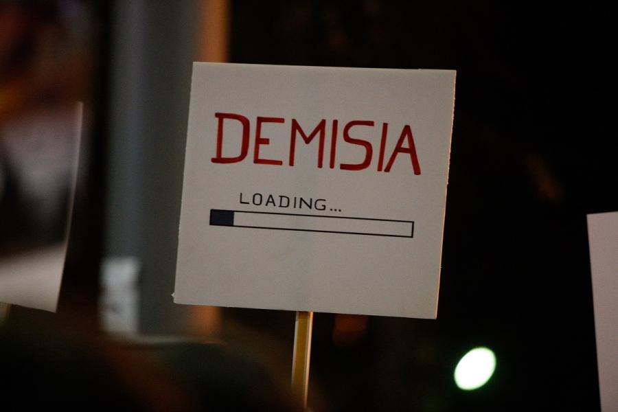 Demisia