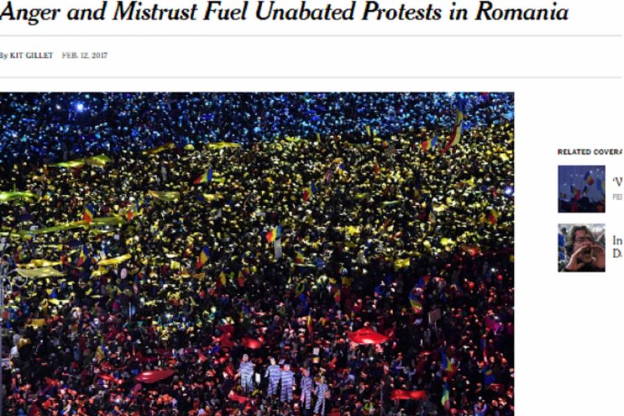 captura NYT