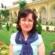 Iuliana Prunilă - Negoiță