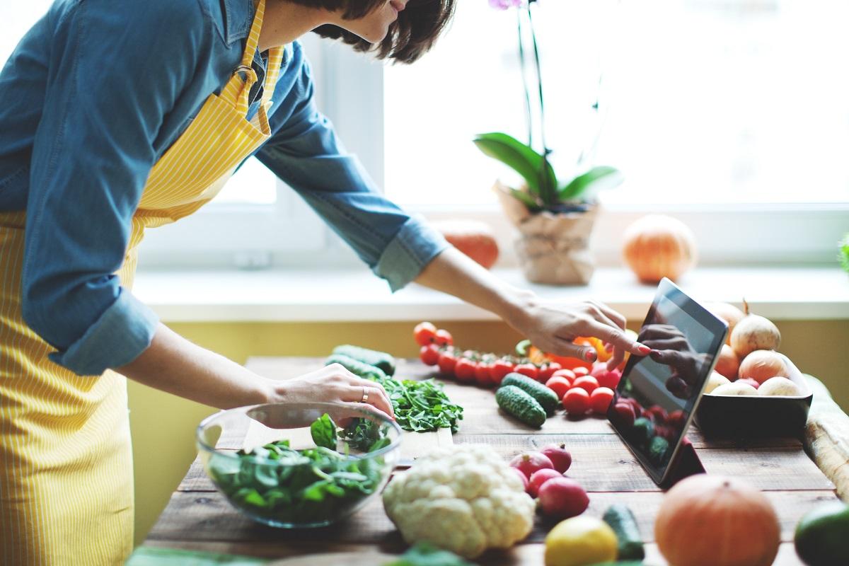 vegetarienii nu au probleme articulare
