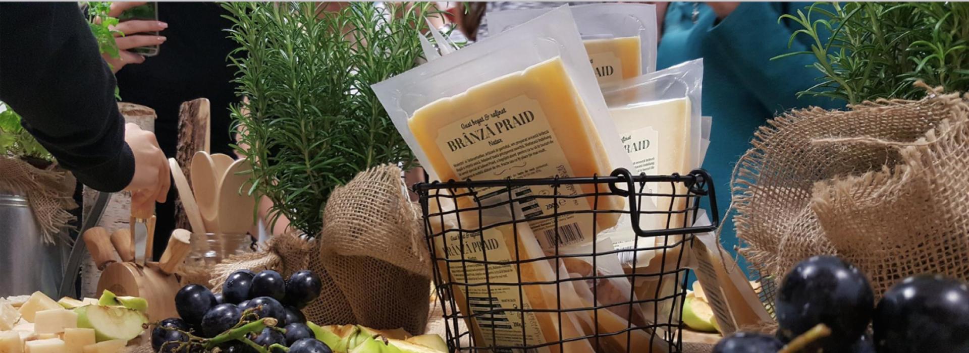Cum alegi cea mai bună brânză