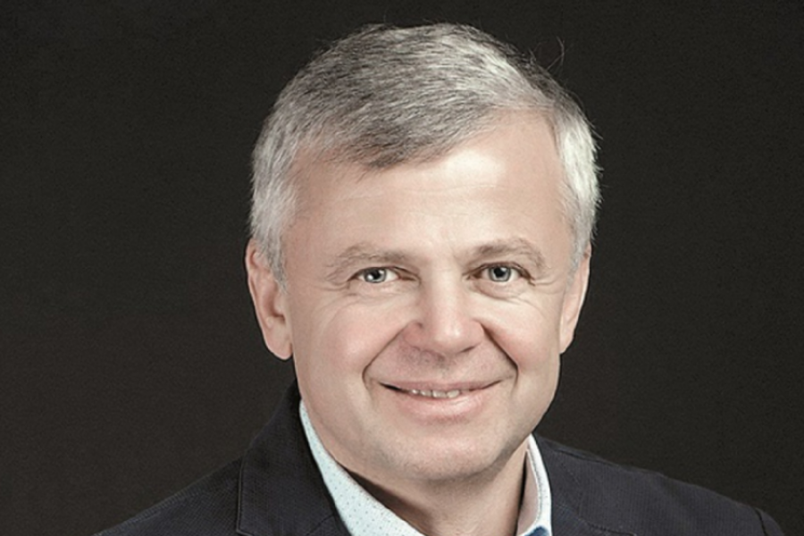 Vasile Vita