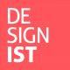Designist