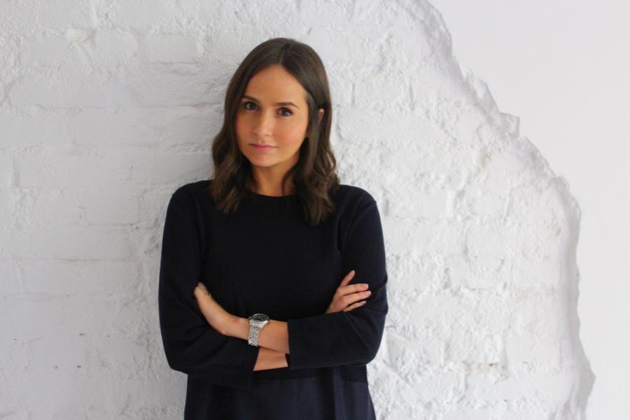 Sonia Micu