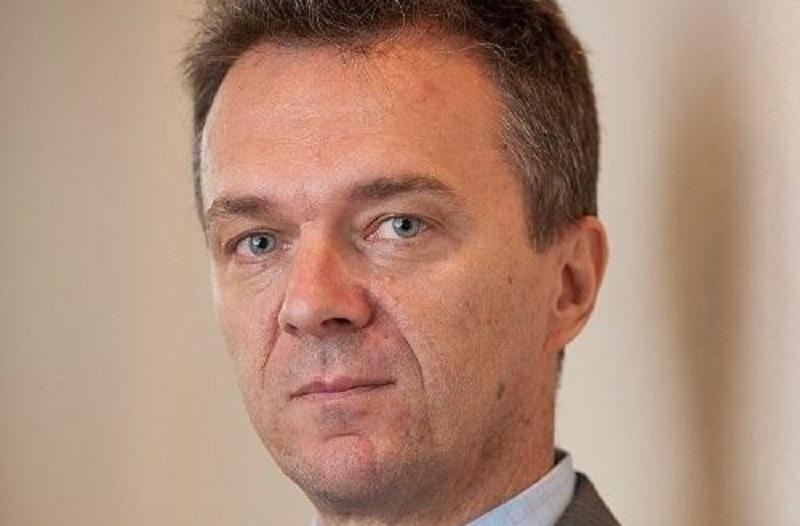 Radu Crăciun