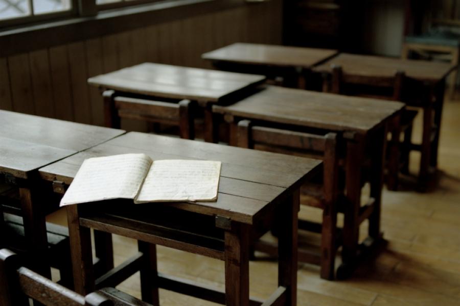 scoala-