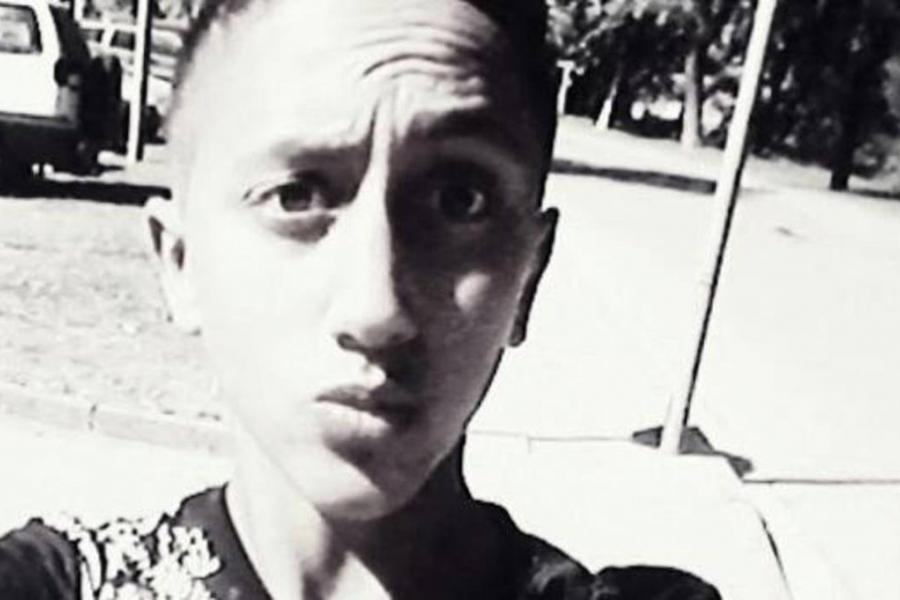 Moussa Oukabir, suspectul din atentatul de la Barcelona
