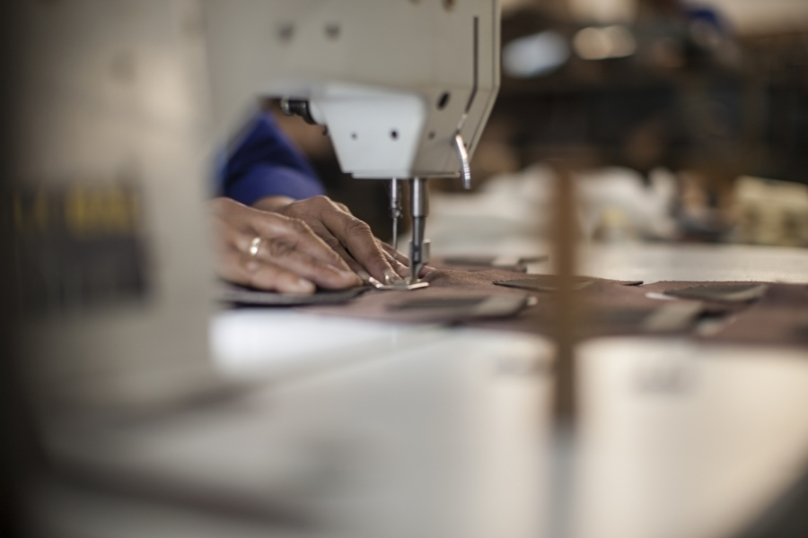 Industria textilă
