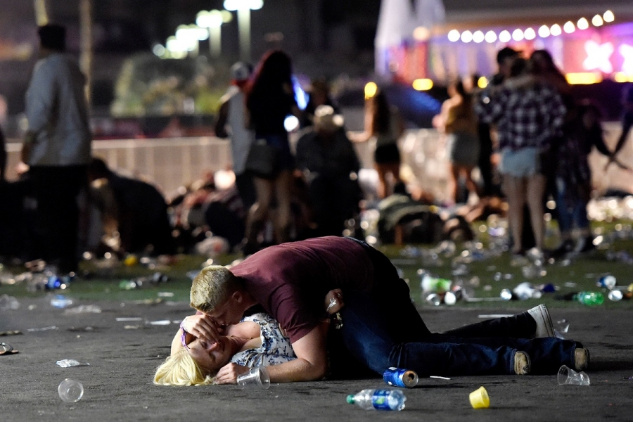 Atac Las Vegas