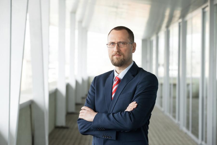 Bogdan Nestor, Tiriac Operating Lease