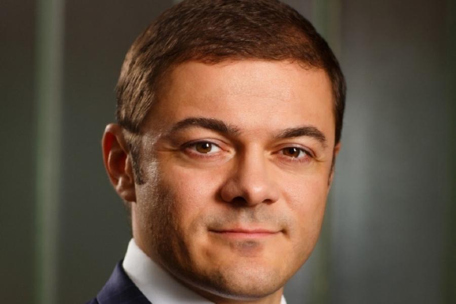 Alex Milcev