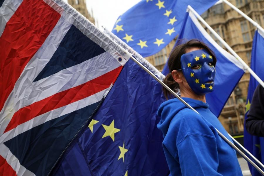 Brexit-negocieri in impas
