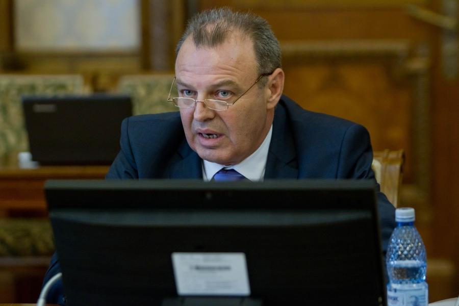 Lucian Șova