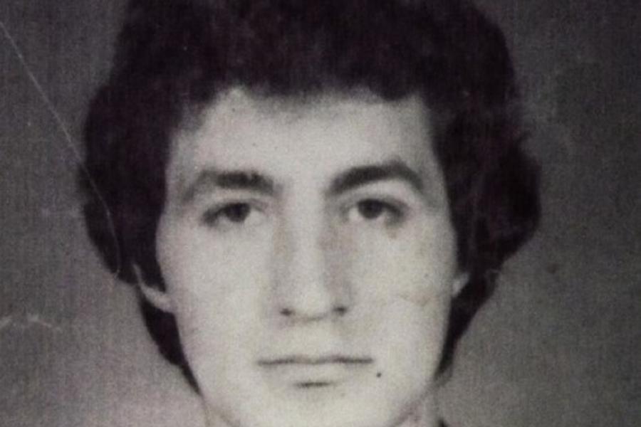 Iosif Farcaș